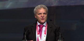 Alan Barrett, AFRINIC, IPV6, Internet