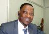 Ikechukwu Nnamani, EPPAN, Nigeria, E-Payment