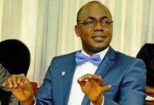 Bayero Agabi, NIG, Internet, Broadband, Nigeria