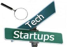 tech startups,Andela, hubs