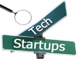Disrupt Africa, Tech startups, Nigeria