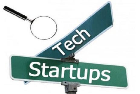 Google, Disrupt Africa, Tech startups, Nigeria