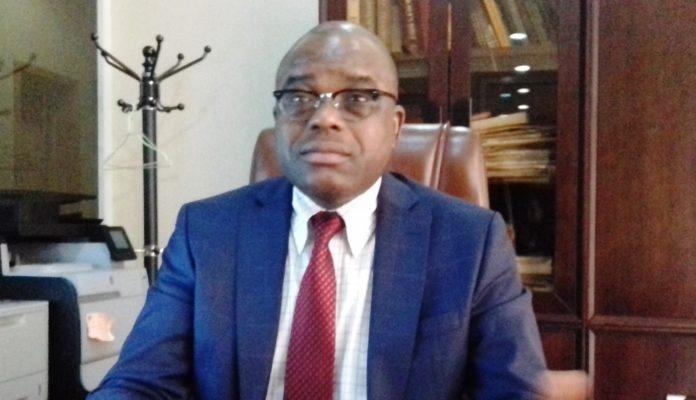 Mike Olajide, Aps Arogundade, Sidmach tech