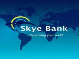 Skye Bank, CBN, Godwin Emefiele