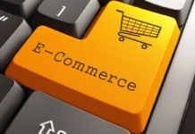 Ecommerce, Online payment, Nigeria, Business Insider