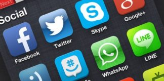 Over The Top, Whatsapp, Facebook, Skype, Business Insider