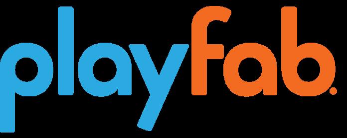 Microsoft, PlayFab, Gaming