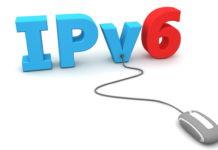 IPV6, Nigeria, ICCAN, Muhammed Rudman
