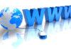 Google, Internet, World Internet safer day