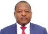 Gbenga Adegbiji, MDXi, MainOne Data Center