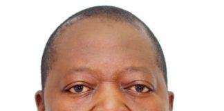 Gbenga Adegbiti, Data Centre, MainOne, Interconnection