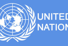 United nations, Hackathon Challenge