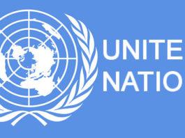 United nations, Hackathon Challenge