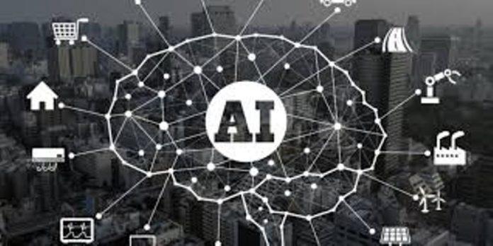 Artificial Intelligence, ETTelecom