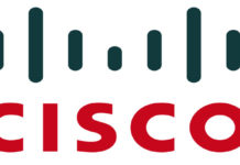 Cisco, malware, AI, Machine