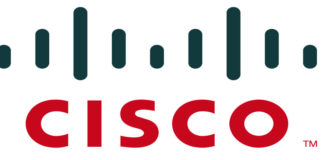 Cisco, malware, AI, Machine