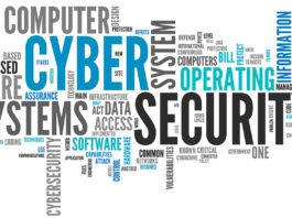 "Risk accessment solution, ""Cyber Security"""