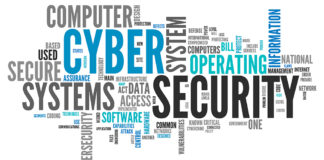 "Tardigrade, Nollysoft, Risk accessment solution, ""Cyber Security"""