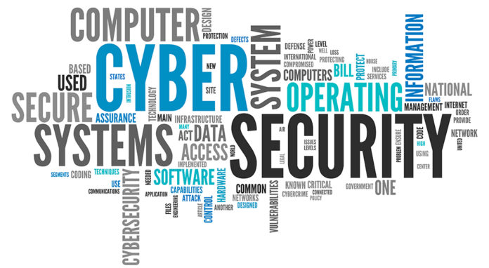 NITDA, Risk accessment solution, Cyber Security
