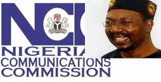 Interconnect, Indebtedness, Olabisi Durojaiye, NCC, Nigeria