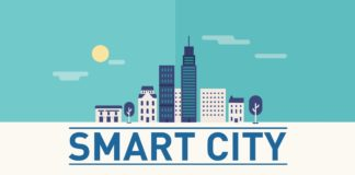Smart City, Idea Nigeria