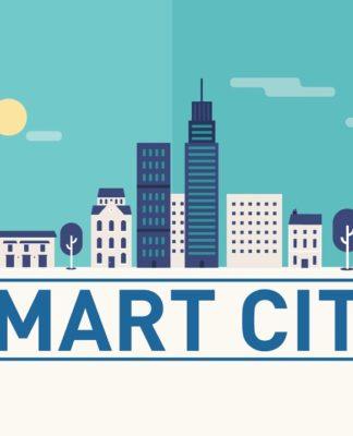 Smart City, Idea Nigeria