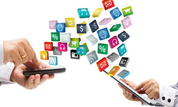 Mobile economy, Jumia food