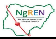 NgREN, IXPN, Nigeria, Broadband, Reserach, Education