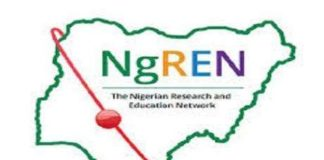 NgREN, IXPN, Nigeria, Broadband, Reserach, Education