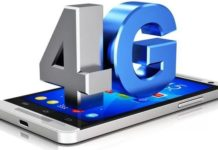 4G, Airtel Nigeria, ZTE, Broadband Internet, Ibadan