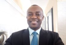 Dr. Kenneth Okereafor, ITRealms