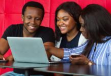 digital skill, job, africa, siemens