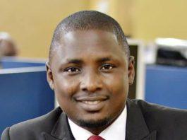 Kunle Azeez, New telegragh, African Digital Awards