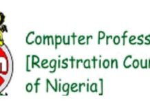 CPN, Univerisity, Computer sciences, Nigeria
