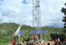 tech, telecom, Africa