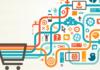 telco, Retailing, Nigeria, E-Commerce