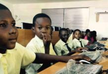 Coding, Children, Technology, Software