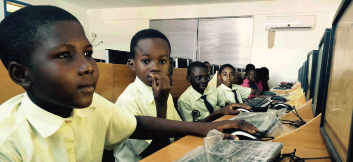 Coding, Children, Technology, Software