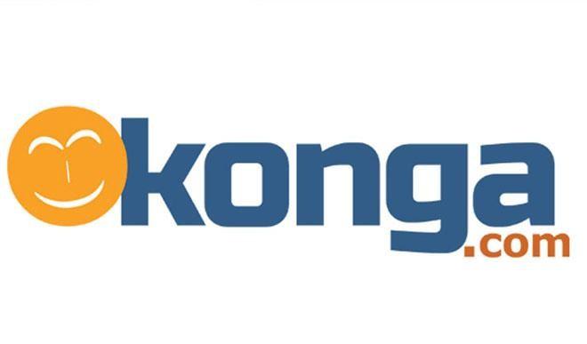 Konga, Yudala, Zinox, eCommerce