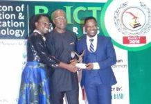 Ikechukwu Nnamani, Leo Stan Ekeh, Medallion Communications
