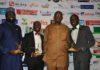 Vodacom Business Nigeria, Enterprise Solution