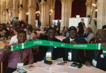 World summit award, UTRUCKIT.ng, Award