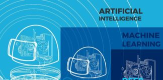 Artificial Inteligence, Machine Learning, Tenfold