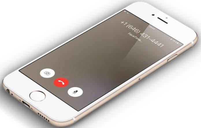Apple, Samsung, Smartphone