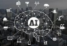Artificial Intelligence, Machine, Robotics, ITU