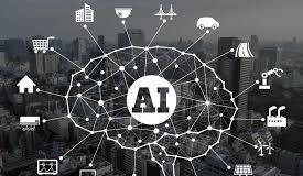 Artificial Intelligence, Machine, Robotics, ITU