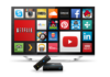 Internet TV, Naspers, Boorman, Showmax