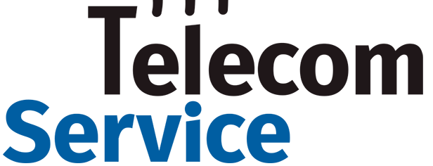 Telecom service