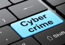 Cyber crime, Cyber security, NCC