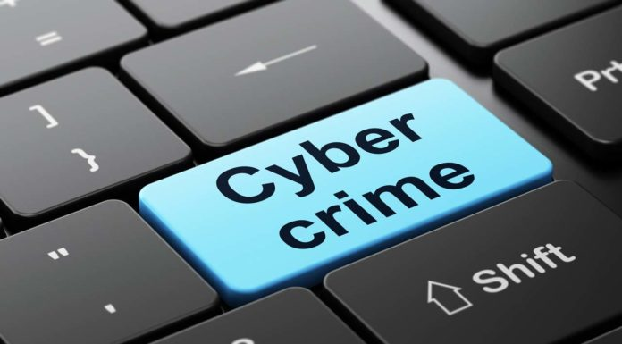 NCC, Cyber crime, Cyber security